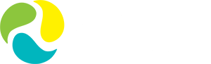 logo-la-rosee-ehpad